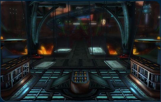 playstation-allstars-battle-royale-black-rock-stadium.jpg