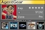 AgentGear
