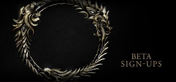elder-scrolls-online-beta