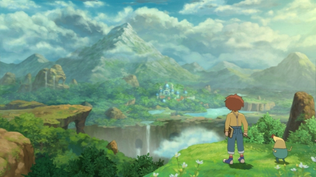 Ni-no-Kuni-04-Normal-Resolution-copy