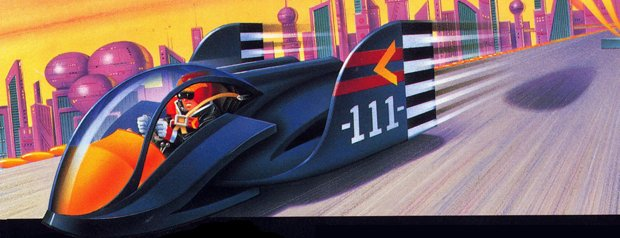 FZero1--article_image