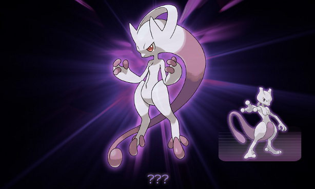 new-mewtwo-form
