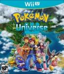 Wii U Version