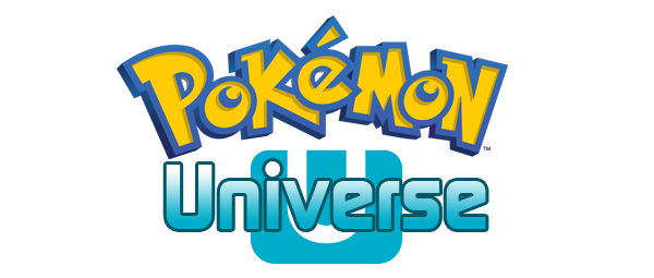 Pokemon Universelogo