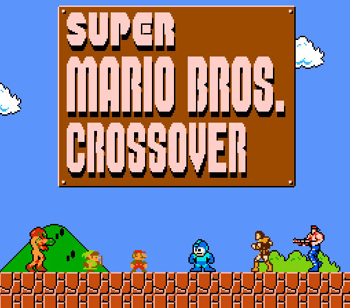 Super_Mario_Bros_Crossover