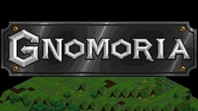 gnomoria_2