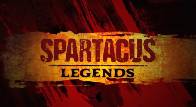 spartacus-legends1