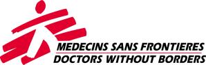 i-dd8f7fda35f905dd5e13324b92d63ba8-10597895-doctors-without-borders-mdecins-sans-frontires-msf
