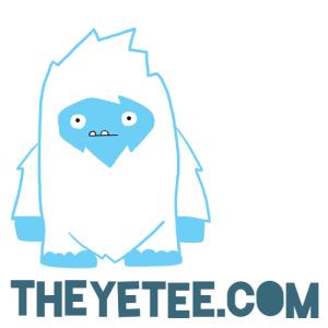 The-Yetee-logo