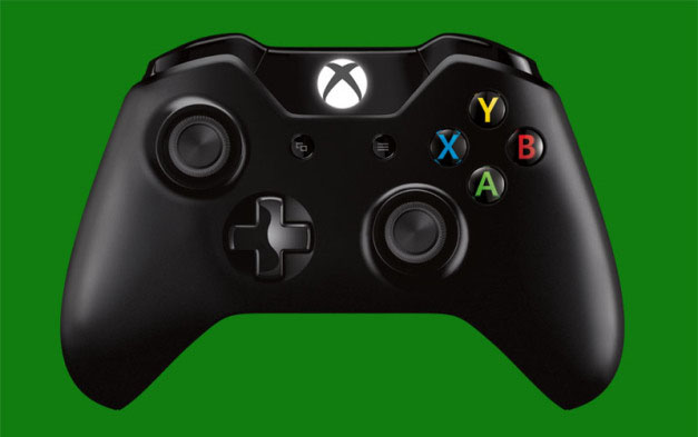 Xbox One Review – What's Your Tag?