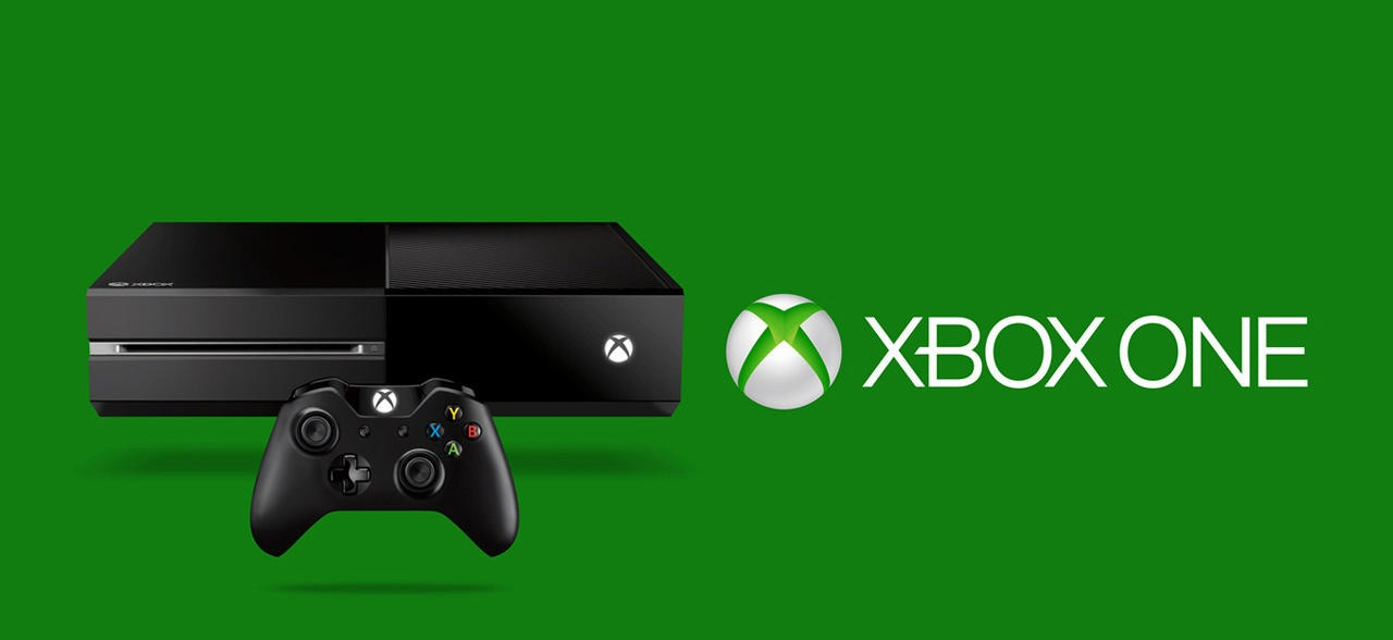 We May Still See Digital Sharing On The Xbox One What S Your Tag