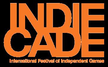 07222010_IndieCade_logo