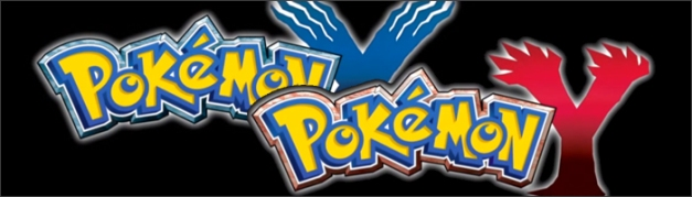 pokemon-x-and-y-banner