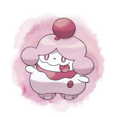 Resultado de imagem para candy pokemon