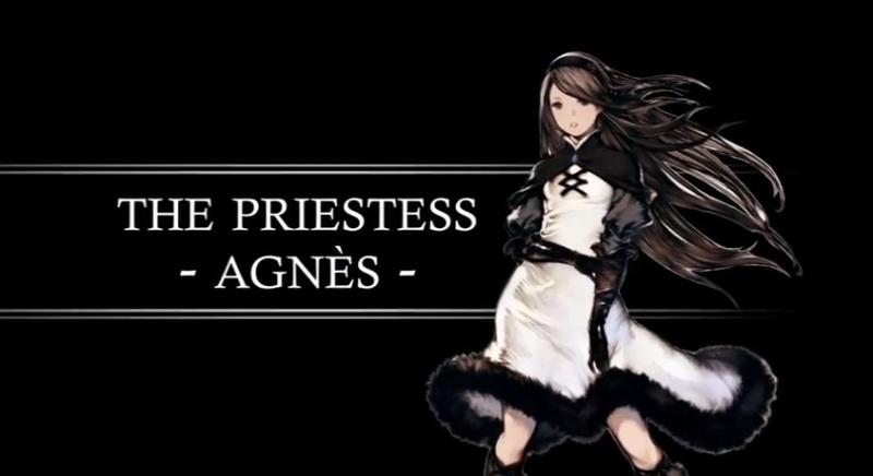 bd agnes