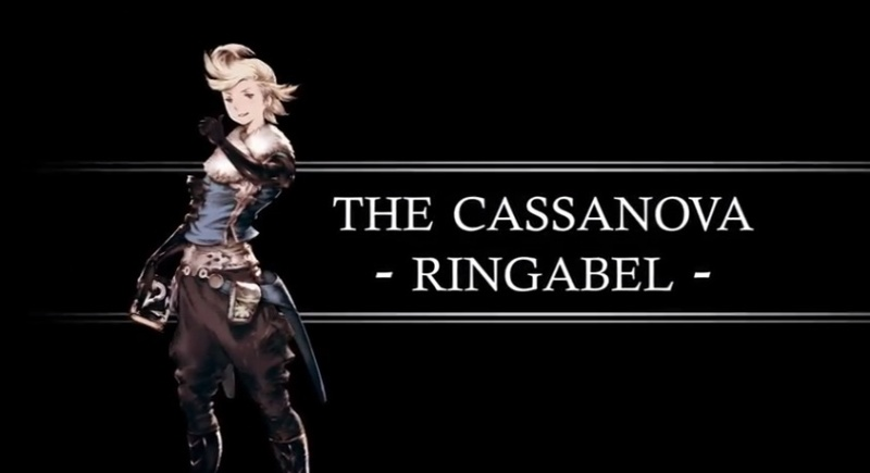 bd ringabel