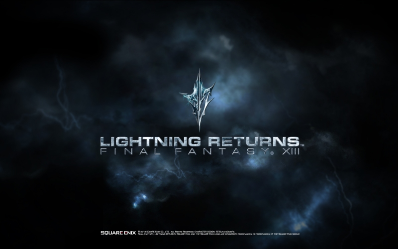 Ff13_-_lightning_returns_1920x1200