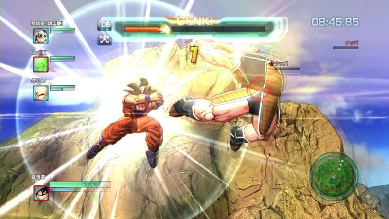 dragon-ball-z-battle-of-z-4