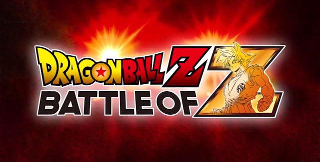 dragon-ball-z-battle-of-z-logo