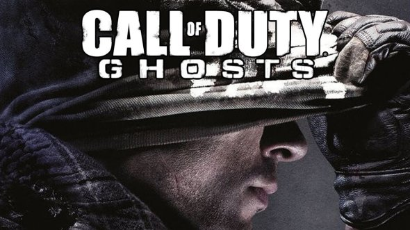 ghosts2