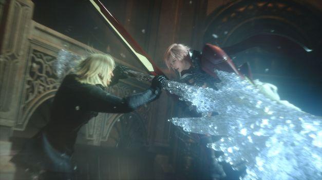 Lightning-Returns-Final-Fantasy-XIII-11