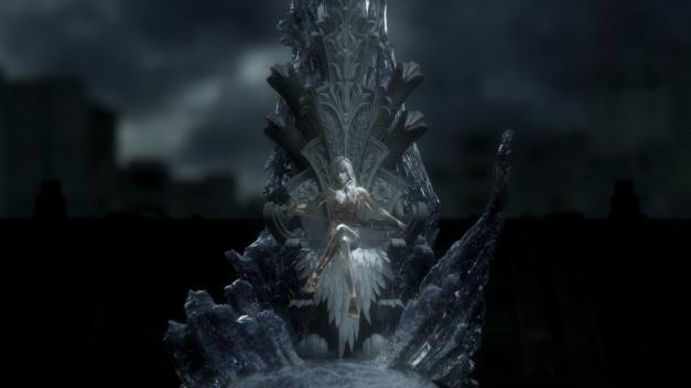 Lightning_Throne_of_Etro