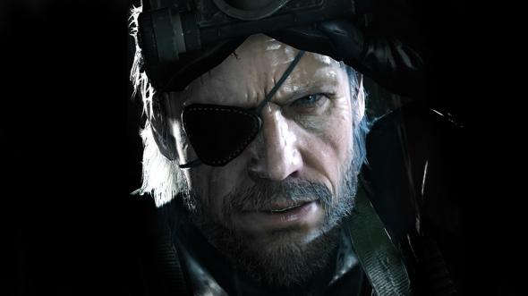 Metal-Gear-Solid-Ground-Zeroes-Wallpaper-HD