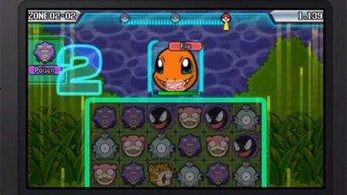http://whatsyourtagblog.files.wordpress.com/2014/03/pokemonpuzzle0213-610.jpg?w=507&h=285&resize=474%2C266