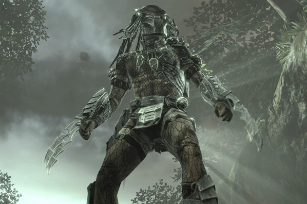 Call Of Duty Ghosts Devastation Dlc Pack Adds New Maps And
