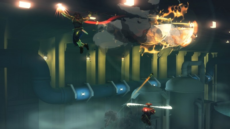 Strider-Launch-trailer-and-screenshots-10-1024x576