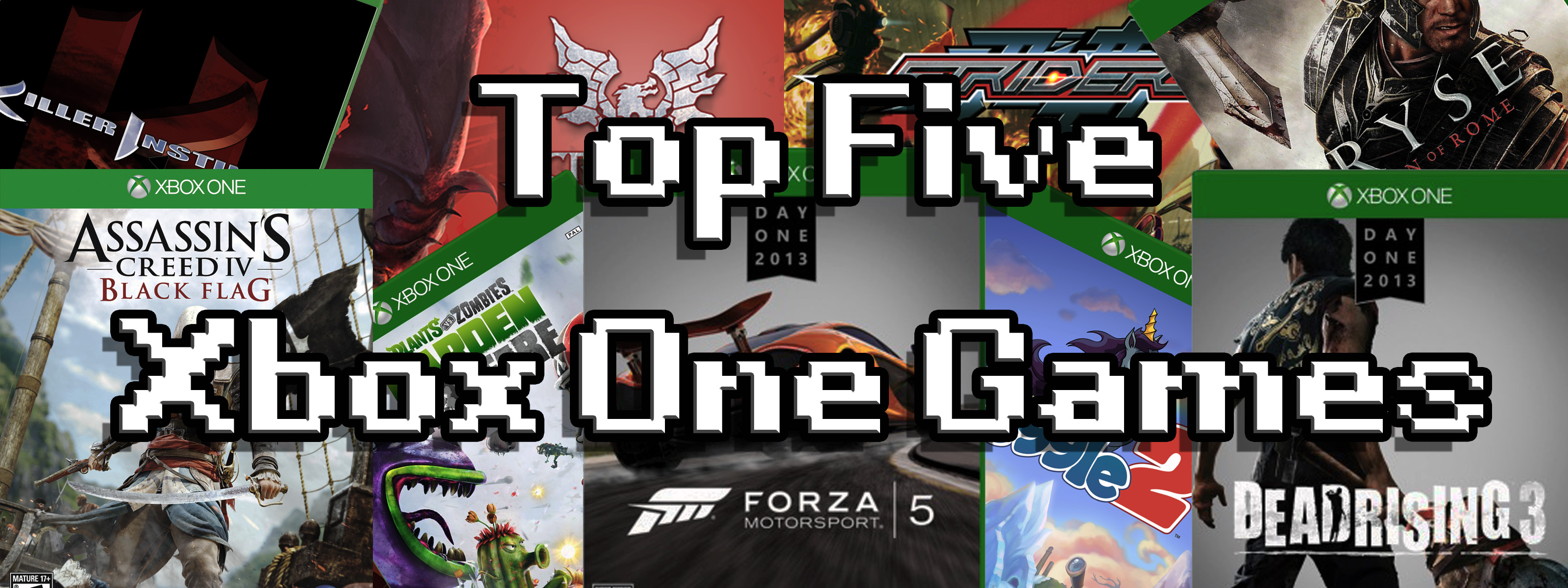 top-5-xbox-one-games.jpg