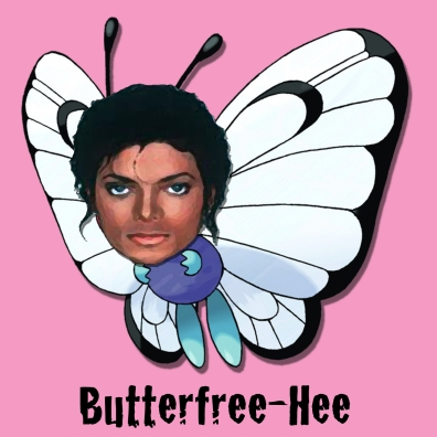 butterfree-hee