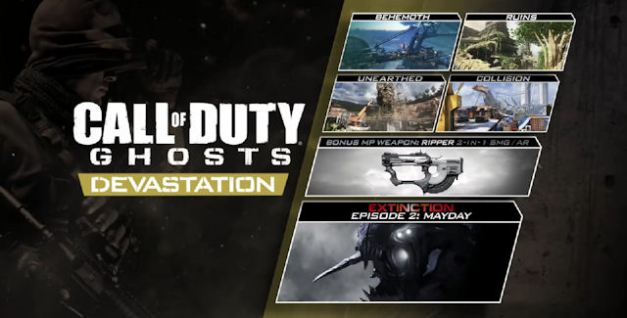 call-of-duty-ghosts-devastation-dlc