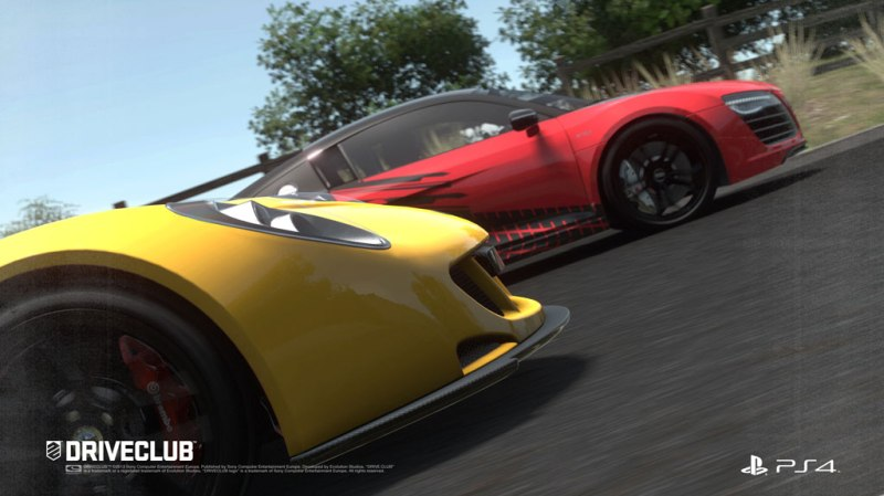 driveclub_lower_marq
