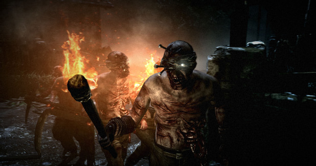 gaming-the-evil-within-e3-screenshot-5