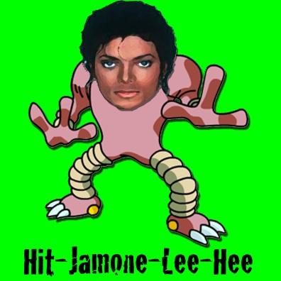 hit-jamone-lee1