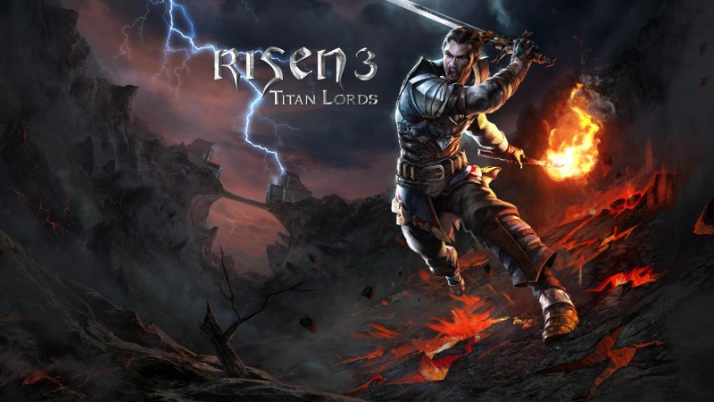 Risen-3-Titan-Lords-Logo-Background-Desktop