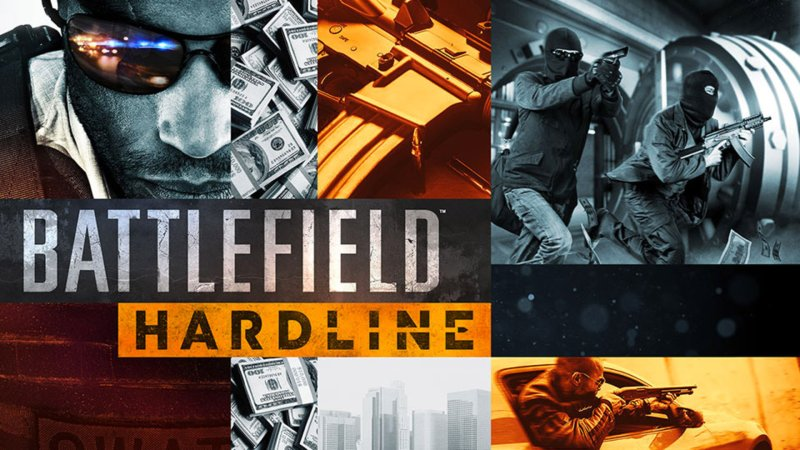 battlefield_hardline.0_cinema_1920.0