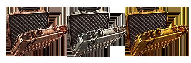 battlepacks-all