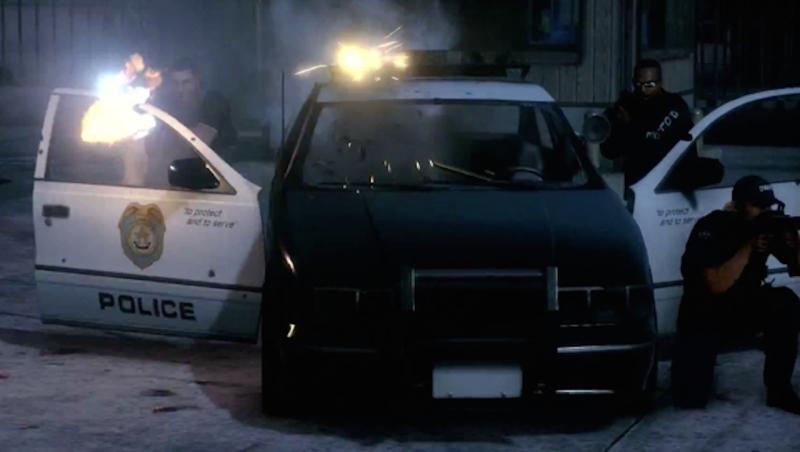 bfhl-police