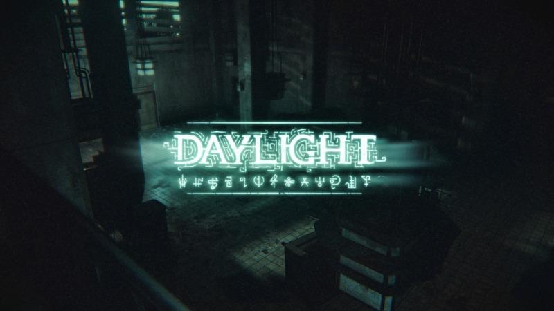 Daylight_20140511005748