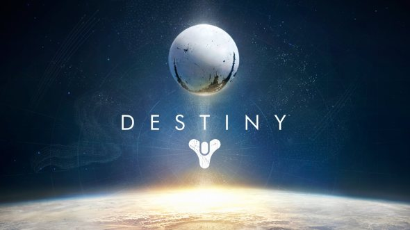 Destiny-HD
