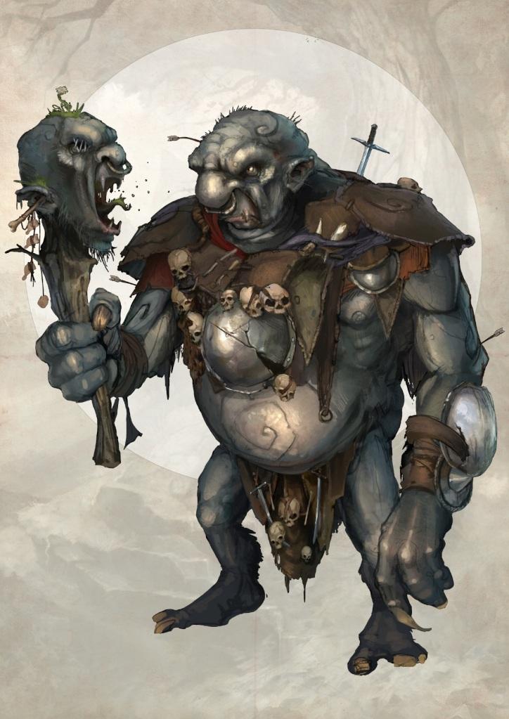 FL_Ogre-concept-1