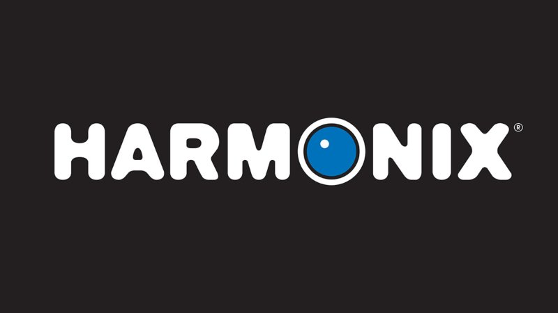 harmonix-logo_1280.0_cinema_1920.0
