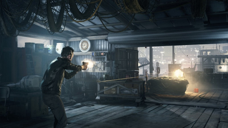 Quantum-Break-Gameplay-screenshot-3_1920