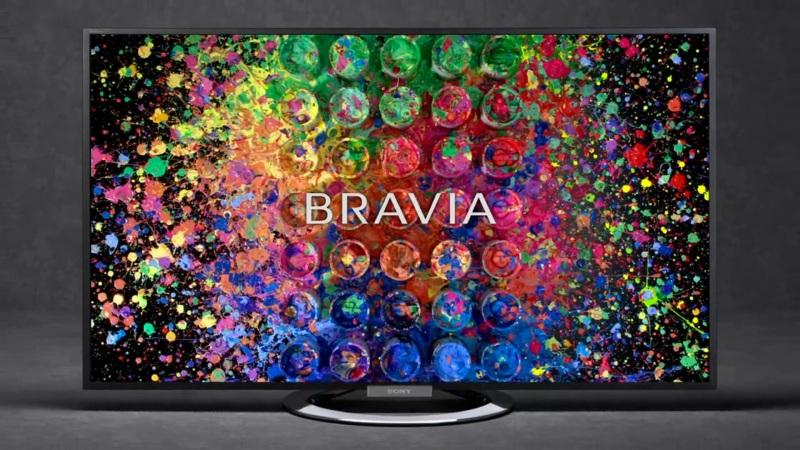 Sony-Bravia-Triluminos8