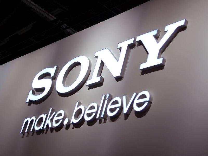 sony-logo-001