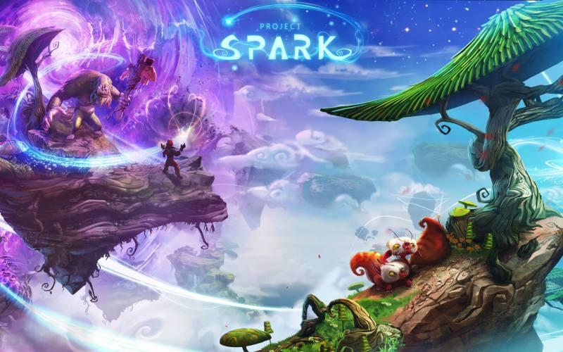 2447899-spark (1)