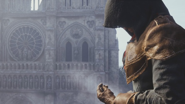 ACUnity_0003_Layer_1