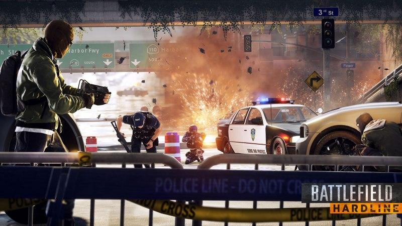 Battlefield_Hardline_PoliceBarricade